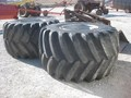 Firestone 73x44.00-32 Wheels / Tires / Track