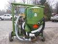 Walinga MT510 Grain Vac