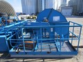 Universal Industries F10-5000ED Augers and Conveyor