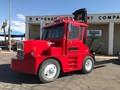 2016 Roadrunner WA Forklift