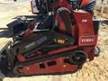 Toro DINGO TX1000N Skid Steer