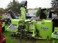 2008 Schulte 1100 Snow Blower