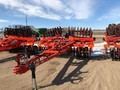 2013 Kuhn Krause 4400-20 Soil Finisher