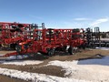 2018 Kuhn Krause 6405-18 Mulchers / Cultipacker