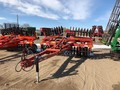 2012 Kuhn Krause 4400-20 Soil Finisher
