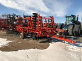 2018 Kuhn Krause 6405-21 Mulchers / Cultipacker