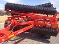 2013 Kuhn Krause 4400-32D Mulchers / Cultipacker