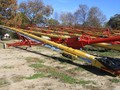 2016 Westfield WCX1590 Augers and Conveyor