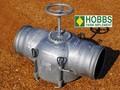 Waterman HYDRANT Irrigation