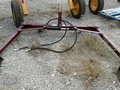 TRI-L UNRC3000C Cattle Equipment