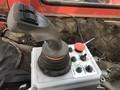 Bush-Whacker RME-17 Rotary Cutter
