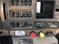2002 Mack VISION CX613 Semi Truck