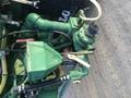 Loral MAGNUM III Self-Propelled Sprayer