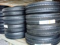 Michelin 255/170R22.5 Wheels / Tires / Track