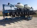 2010 Kinze 3660 ASD Planter