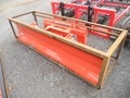 TMG Industrial GLSP240 Blade