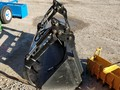 Euro 70 Loader and Skid Steer Attachment