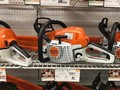 2019 Stihl MS 271 Lawn and Garden