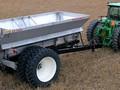 2019 Force Unlimited PRO-FORCE FL3430 Pull-Type Fertilizer Spreader