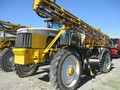 Ag-Chem ROGATOR SS1084 Self-Propelled Sprayer