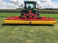 2019 Pottinger Lion 6000 Soil Finisher