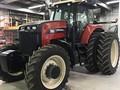 2012 Versatile 305 Tractor