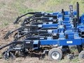 2013 Blu-Jet Galaxy Strip-Till