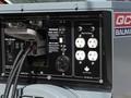 2017 BaumaLight QC30-4 Generator