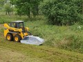 BaumaLight CF372 Loader and Skid Steer Attachment