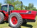 1979 International Harvester 3588 100-174 HP