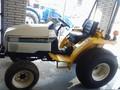 Cub Cadet 7235 Tractor