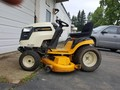 Cub Cadet GT1054 Lawn and Garden