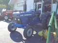 Farmtrac 435 Under 40 HP