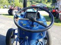 Farmtrac 435 Tractor