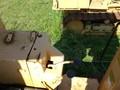 Fiatallis FL5 Crawler