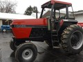 1985 Case IH 1896 Tractor