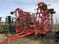 2014 Sunflower 5056 Field Cultivator