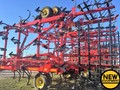2015 Sunflower 5135-40 Field Cultivator
