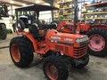 Kubota L2650GST Tractor