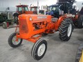 1957 Allis Chalmers D17 Tractor