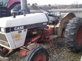 1983 J.I. Case 1190 Tractor
