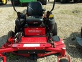 2006 Gravely 260Z Lawn and Garden