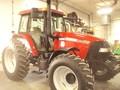 2002 Case IH MXM130 Tractor