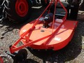 2012 Land Pride RCR1248 Rotary Cutter