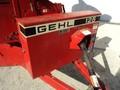 Gehl 125 Grinders and Mixer
