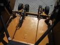Woods 3240 Batwing Mower