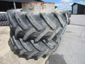 Other 580.70/38 T Rail Duals Wheels / Tires / Track