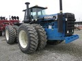 Ford Versatile 946 175+ HP