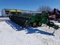 2013 John Deere DB90 Planter
