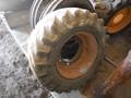 2011 Goodyear 12x16.5 Wheels / Tires / Track